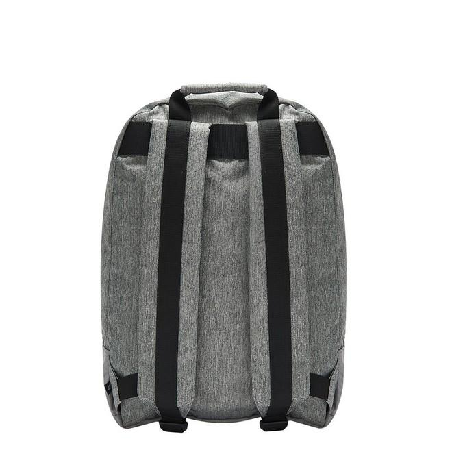 Рюкзак BACKPACK Серый